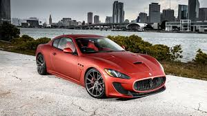 maserati granturismo sport wallpaper 2017 maserati granturismo mc stradale hd car wallpapers free