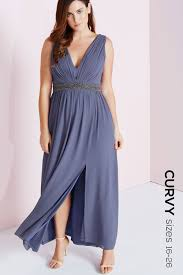 grey maxi dress lavender grey maxi dress with embellished waist from