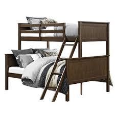 Bunk Bed Wooden Wooden Bunk Beds You Ll Wayfair