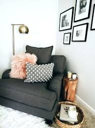 best chair for reading reading nook chair best reading chair for bedroom best bedroom
