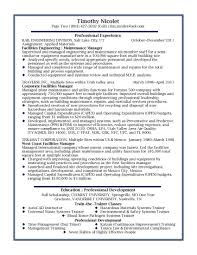 Resume Samples Ppt by Examples Of Resumes Good Resume Template Notebook Paper