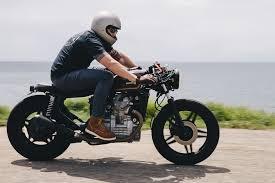 honda cx brad u0027s 1980 honda cx500 u2013 throttle roll