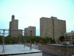 public housing in the united states wikipedia