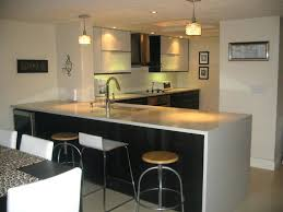 glass kitchen island frosted glass kitchen cabinets what you can expect from kitchen