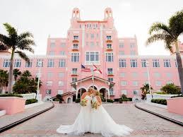 wedding venues in florida 13 best destination wedding venues in florida tripstodiscover