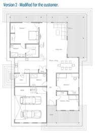 milano new home floor plans interactive house plans metricon