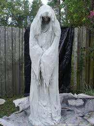 Diy Creepy Halloween Decorations 123 Best Diy Halloween Props Images On Pinterest Halloween Stuff