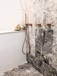 bathroom ensuite designs u0026 ideas