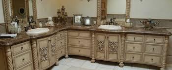 Bathroom Furniture Design Bathroom Design Raleigh Bathroom Cabinets Bathroom Cabinets Raleigh