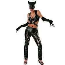 rodney dangerfield halloween mask place it on lucky dan
