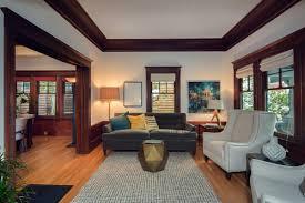 interior style homes craftsman interior jpg