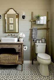 Country Style Bathrooms Ideas by Best 25 Eclectic Bathroom Ideas On Pinterest Small Toilet