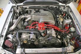 mustang 5 0 turbo kit fox mustang turbo kit hellion single turbo kit