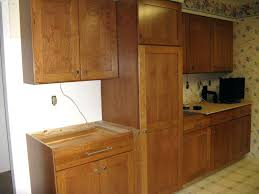 cabinet hardware placement standards cabinet door handle placement cabinet hardware placement kitchen