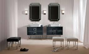 Bathroom Furniture Collection Oasis Bathroom Furniture Collection Daphne Price Buy Oasis
