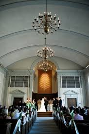 portland wedding venues portland wedding coordinator portland wedding venues