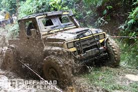 muddy jeep girls shemud girls only extreme 4x4 offroadtheplanet com
