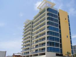 Tidewater Beach Resort Panama City Beach Floor Plans New Construction In Panama City Beach