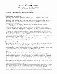 Resume Templates Ms Word 2017 Pay For My Cheap Essay On Hacking by 14 Best Of Good Resume Samples Resume Sample Template And Format