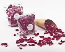 where can i buy petals petals etsy