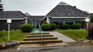 Cottage Inn Fenton Michigan by The Preserve Golf Club Fenton Mi Top Tips Before You Go With