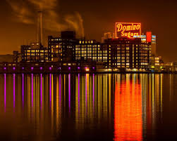 164 best baltimore images on baltimore skyline