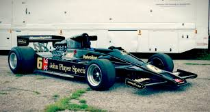 f1 cars for sale f1 car for sale 1977 lotus 78 retro race cars