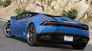 lamborghini huracan inside 2017 lamborghini huracan interior new and future cars for 2018