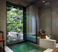 pool bathroom ideas pool contemporary with indoor outdoor pool