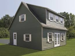 trend two story storage sheds 74 for your 10x12 storage shed plans