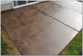 Patio Concrete Stain Ideas by Concrete Patio Pavers Staining Ideas Stone Project By Incredible