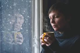 seasonal affective disorder lights consumer reports consumer health understanding seasonal affective disorder mayo