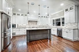 houzz kitchens with white cabinets houzz kitchens s white kitchen cabinets black countertops