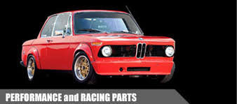 2002 bmw 325i aftermarket parts engineering racing and performance parts for bmw e30