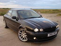 jaguar x type jaguar cars pinterest compact executive and cars