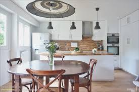 amenager petit salon avec cuisine ouverte amenager cuisine charmant amenagement salon 20m2 élégant amenager