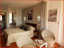 chambre d hote dunkerque chambre d hôte dunkerque inspirational studio alizé moins de 50m de
