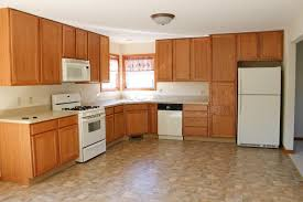 Gel Stain Kitchen Cabinets Before After Minwax Gel Stain Kitchen Cabinets U2014 The Clayton Design Easy Gel