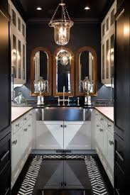 121 best bar butler u0027s pantry images on pinterest home butler