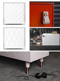 Upscale Ikea Just In Luxury Hacks For Ikea Furniture Introducing Superfront