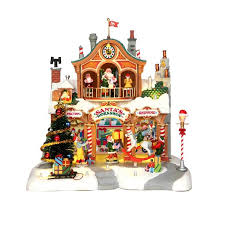 lemax christmas lemax christmas and villages