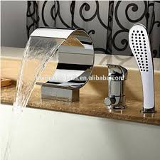 Led Bathroom Faucet Upc Bathroom Faucet Upc Bathroom Faucet Suppliers And