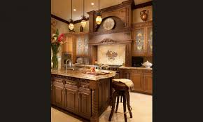 Kitchen Interiors by Interior Design Kitchen Traditional Fujizaki