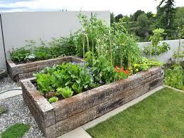 small kitchen garden ideas vegetable garden ideas for small yards