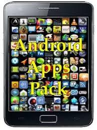 textplus gold apk python kodları top paid android uygulama pack