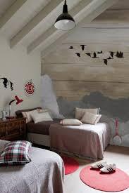 Schlafzimmer Tapete Design 32 Designer Tapeten Für Schlafzimmer Und Kinderzimmer