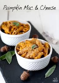 pumpkin mac and cheese kim u0027s healthy eats
