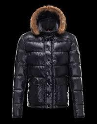 moncler coats uk cheap moncler down jacket sale sale uk store
