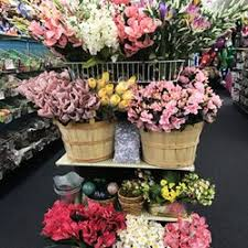 Flower Delivery San Angelo Tx - wally u0027s party factory party supplies 4151 sunset dr san