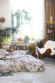 bedrooms marvellous bohemian chic furniture bohemian bed canopy